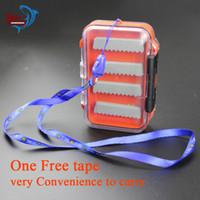 fishing flies box online wholesale distributors, fishing flies box, Fly Fishing Bait