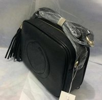 Wholesale medium crossbody bag - designer bags new designer European style messenger crossbody wallets shoulder bag