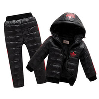 Canada Name Brand Winter Jackets Supply, Name Brand Winter Jackets ...