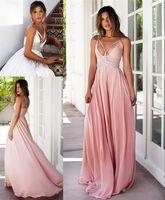 Sexy Boho Prom Dresses Online Wholesale Distributors- Sexy Boho ...