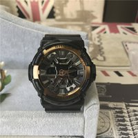 Wholesale Made Japan Watch - Japan AAA Quality Clocks Discount Watches Made in China Wrist Watch with Day & Date for Man Swimming