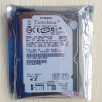 "Wholesale Laptops Disks - 2.5"" HDD IDE PATA 60GB 4200RPM 2M Hard Disk Drive For laptop Note Book"