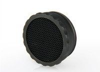 Wholesale Srs Scope - Free shipping New Kill Flash Metal Mesh Scope Protector CoverFor 1x38 Trijicon SRS Red Dot CL33-0083