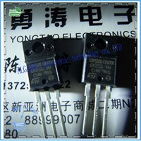 ore products - 1 PS10LCD100C TO F package ore business integrity welcome vice Original Product
