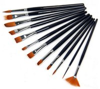 Wholesale Water Paint Brushes In Bulk From The Best Water