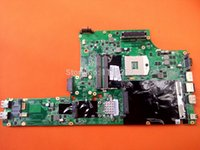 Wholesale Thinkpad L512 - Wholesale-For IBM LENOVO Thinkpad L512 Laptop Motherboard 75Y4011 DA0GC8MB8E0 AS-IS Fully Tested