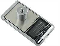 Pocket Scale ounces grams - Hot selling g g Jewelry Scale Digital Pocket Scale Weight for Jewelry Gold Silver Diamond Ounce OZ Gram