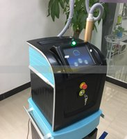 Wholesale tattoos removal price - Factory Price!! ND-Yag laser picosure laser 532nm 1064nm 755nm pico laser  Picosecond laser tattoo removal machine spot acne removal machine