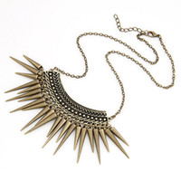 Colar Vintage Feminino 2015 Statement Colliers Colliers Collier Femme Collier Femme Moda pour Femmes Boho Accessoires