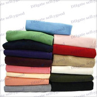 Wholesale polo v neck sweaters - 2015 High quality New Winter Men's round-neck V-Neck Cashmere polo Sweater Jumpers pullover sweater men brand M,L,XL,XXL,XXXL