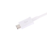 Wholesale I Phone Light - 2017 Good quality USB Cable Data line Light Cords Adapter Charger Wire Charger Wire for Android Phone 1M 3FT For I phone 5  6 7 8