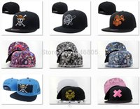Wholesale Adult Cartoon Hats - 2015 Hotselling Cartoon Style Snapback Hats Adjustable One Piece Caps For Men and Women, Can Mix Orders+Free Shipping