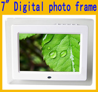 Compra Video Digitale Frame-7