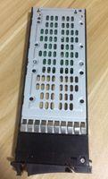sas sabit disk toptan satış-IBM V3500 için 100% Sabit Sürücüler V3700 00Y2434 00Y2511 00MJ151 1 TB 7.2 K SAS 2.5 6G