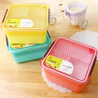 Diamante governato 1750ML Bento Lunch Box Set Cubiertos portatile Accessori Cucina Loncheras For Kids contenitore di alimento Posate