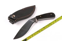 cuchillos de machete al por mayor-ENVÍO GRATIS Nuevo 7