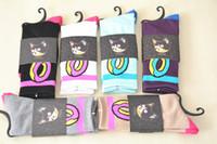 Wholesale Future Wholesale - hot odd future socks Maple leaf socks hemp leaf socks streetwear Unisex basketball socks
