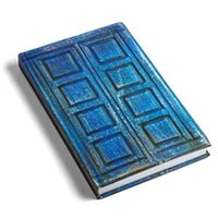 Wholesale Doctor who tardis notebook DOCTOR WHO Journal doctor who book notepad tardis notebook River song s Travel Journal diary