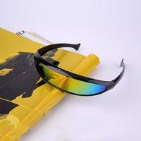 Wholesale Revo Sunglasses Women - Cool Glasses Revo Lens Goggles Glasses Skate Sports Sunglasses 2016 Fashion