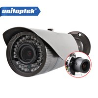 Wholesale indoor ptz dome ip camera - 2.0MP 1080P IP Camera H.264 10X ZOOM Waterproof CCTV Security Camera PTZ Speed Dome Camera Outdoor IR-CUT Onvif P2P Mobile View