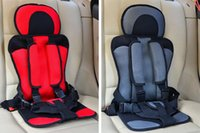 Wholesale Isofix Safety Seats - Good Quality Cheap Plus Size Child Safe Car Seat,Up to 12 Years Old,Children Car Safety,Car Seat Cushion,harnais de securite