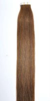 cheveux clairs de peau marron achat en gros de-7A Vente en gros - 14