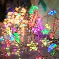 Weihnachtsbeleuchtung Kranz.Kaufen Sie Im Großhandel Weihnachtsbeleuchtung Kränze 2018 Zum