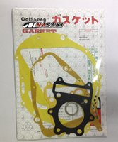Wholesale Engine Air Cooled - Free shipping high quality motorcycle parts Suzuki GN250 engine gaskets, the new TU250 whole car gaskets,