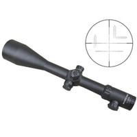 Wholesale Rifle Tube - VISIONKING Rifle Scope 4-48x65 Ultimate Magnification Ratio 4-48 For Tactical Or Hunting Usage 35 MM Tube