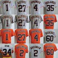 effb91702 Cheap Baseball Throwback Jersey Best Men Short Mighty Ducks Jersey  MLB  Jerseys ...