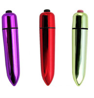 Wholesale Wireless Vibrators Button - Wireless Vibrating Eggs,Bullet Vibrators,Sex massager,sex toy for women,Sex products,Adult toy DHL Free