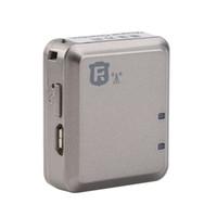 Wholesale Door Access Sensor - GSM Smart Door Alarm Home Security Access Magnetic Sensor SMS App Remote Control new arrival