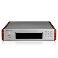 ingrosso lettore video di qualità-Nobsound DV-525 Lettore DVD / CD / USB di alta qualità Uscita segnale Coassiale / Ottica / RCA / HDMI / S-Video 110-240V / 50Hz