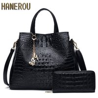 Wholesale Soft Leather Coin Purse - Fashion PU Leather Big Shoulder Bags 2017 Brand Women Bag High Quality Ladies Handbags Tote Bag Women Coin Purses And Handbags