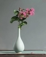 Wholesale Antique Ceramic Vase China - 99porcelain pottery vase jingdezhen porcelain vase jingdezhen ceramic vase with flowers in imitation of the tea table of your kiln