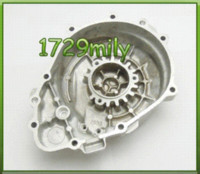Wholesale Zx6r Engine - Stator Engine Cover Crankcase fit for Kawasaki ZX6R ZX 6R 98 99 00 01 02 NEW