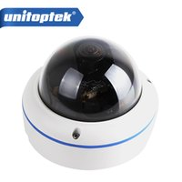Wholesale Dome Ip Cam - HD 2MP Fisheye Starlight IP Camera POE 1080P Dome Outdoor CCTV Camer Night Vision 360 Degree View IP Cam Security Camera