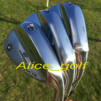 Wholesale Golf Clubs Wedges - Alicegolf shop special quick order link golf clubs driver woods irons wedges putter grips