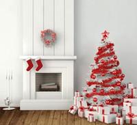 Christmas Computer Paper Bulk Prices | Affordable Christmas ...