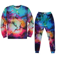 Wholesale Sweat Suits For Boys - emoji outfit for men boys joggers suits sweat outfits jogger tracksuit shorts basketball sport suit 3D sweatshirt and joggers