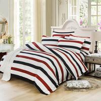 Wholesale Duvet White - Home textile,New style 4pcs luxury bedding set bedclothes sets bedding article Plant cashmere cotton bed sheet duvet cover pillowcase