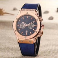 Wholesale high motion - 2017 New Hot selling watchband high performance fashion outdoors motion Men's women's Watches fashion leisure women's wrist Quartz Wholesale