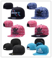 Wholesale Peak Shipping - Free Shipping Good Selling The quality of color cotton fine mosaic manufacturers supply heat transfer ad baseball cap peaked cap
