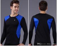 Men Long Wear Underwear Online Wholesale Distributors, Men Long ...