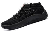 sapatos de salto venda por atacado-Compre o novo sapato de basquetebol Dame 4, High-flying, jogabilidade de tornozelo, tênis de basquete, sapatos de salto explosivos, tênis de corrida em execução