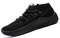 Wholesale ankle shop - Shop the new Dame 4 basketball shoe,High-flying,ankle-breaking gameplay Basketball Shoes,Explosive jumping Shoes,training running Sneakers