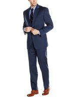 Wholesale Men S Beach Wedding - 2015 Hot Simple Linen Suits Men Wedding Suits Grooms Tuxedos Mens Suits Slim Fit Beach Groomsmen Suits (Jacket+Pant)K014