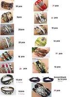 Wholesale Bracelet Customer - special link for customer