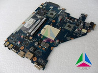 PEW96 LA-6552P MBR4602001 MB.R4602.001 Placa-mãe para laptop para o Acer Aspire 5552 Laptop Socket s2 CPU