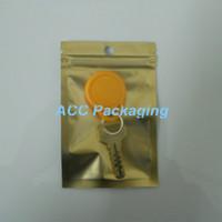 emballage de poly-sac achat en gros de-7.5 * 12cm (3.0 * 4.7
